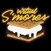 Virtual S'mores